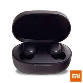 Audífonos Xiaomi Redmi Airdots - Bluetooth - Original