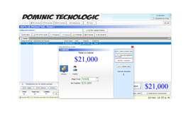 La solución en software punto de venta que su negocio necesita