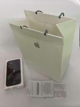 iPhone 11 de 64Gb Nuevo.