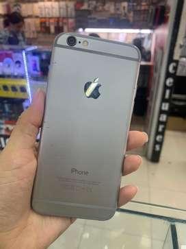 Iphone 6 de 32gb