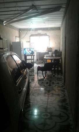 Alkilo Dept 2abit Bañ Cosin Comed Garay