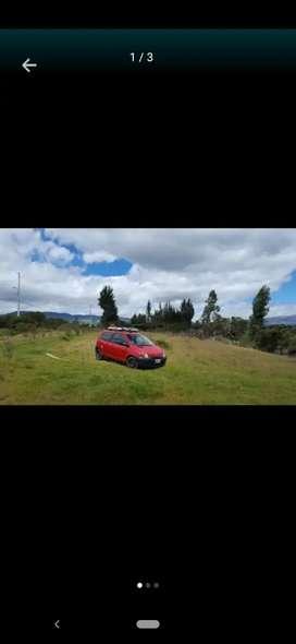 Renault Twingo recién reparado motor, aire acondicionado