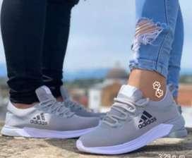Zapatos unisex  talla 41