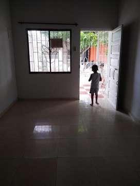 Arriendo casa en villas de las moras II SOLEDADATLANTICO