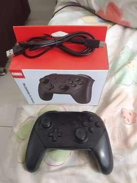 Control pro Nintendo switch AAA
