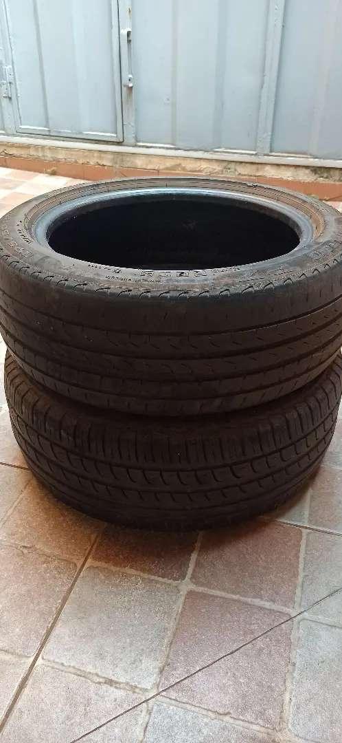 Cubiertas 195/50/16 Pirelli cinturato p7 0