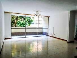 Apartamento en Arriendo Envigado Zuñiga. Cod PR9183