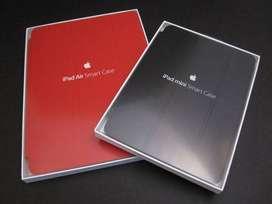 Bookcover Smart Case iPad Mini Colores