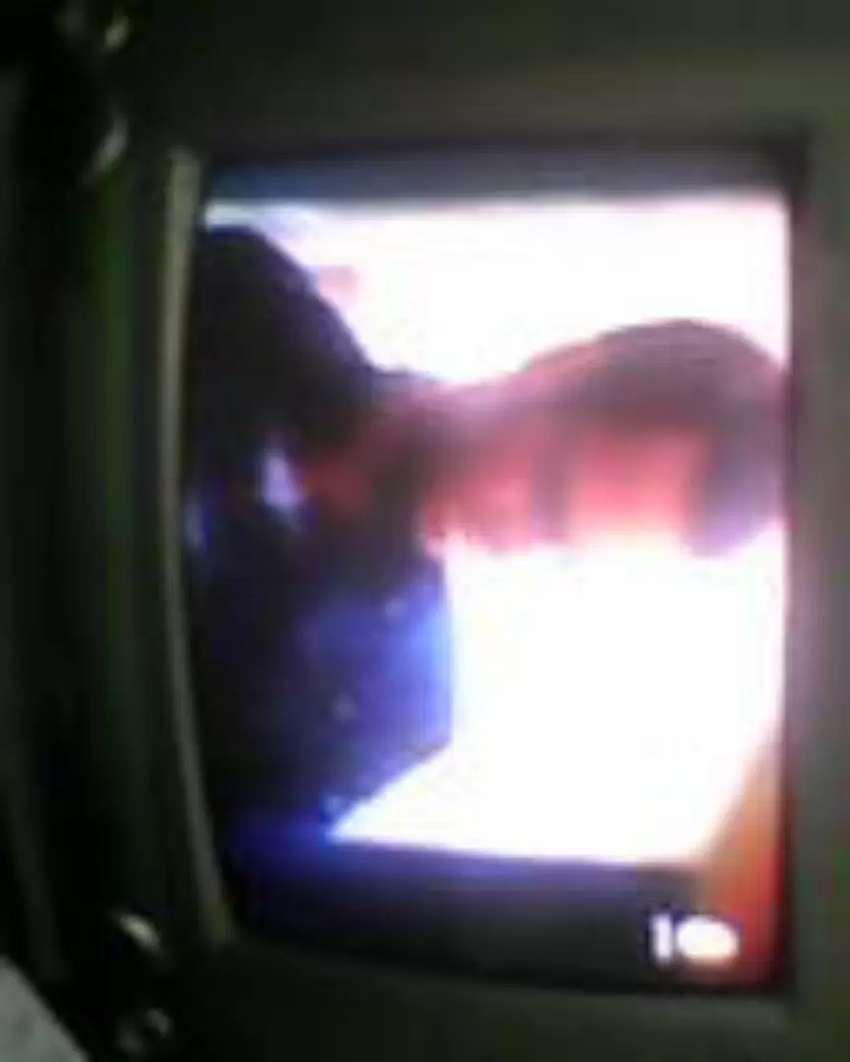 Tv LG 21 pulgadas en perfecto estado 0