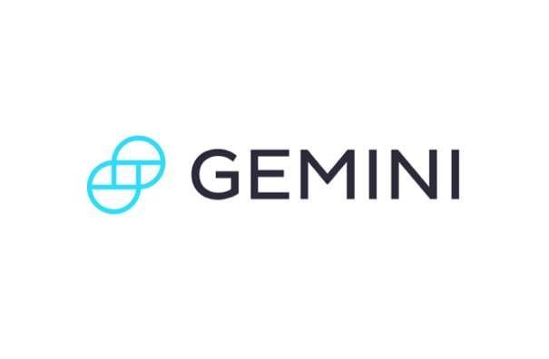 Mezclador Gemini PS3USB      Music Box 0