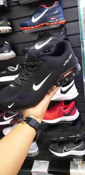 Nike Air Ultra