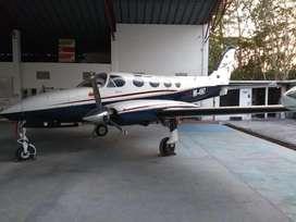 los mejores preciosVuelos Charter, Privados, y  avión ejecutivo
