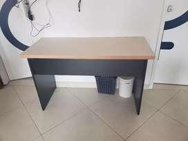 Mesa básica