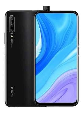 Huawei Y9S (128GB) (6GB RAM)