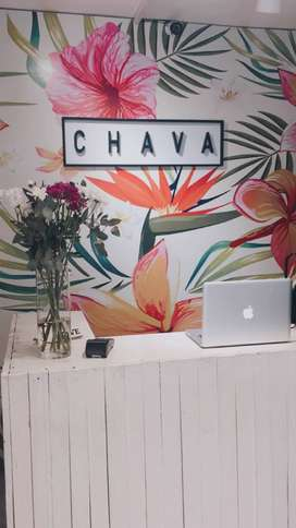 VENTA DE FONDO DE COMERCIO CHAVA- EXCELENTE OPORTUNIDAD!!!