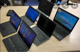 REMATE DE LAPTOPS