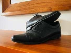 Zapatos Arturo Calle