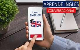 Aprende Inglés Online