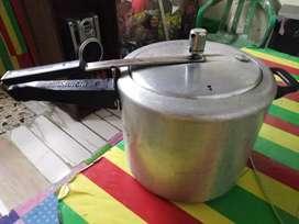 Oya pitadora 6 litros