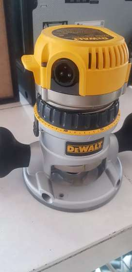 rutuarora dewalt original