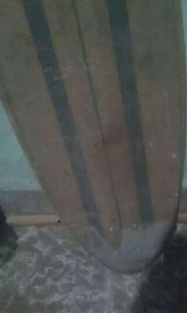 Longboarding 0