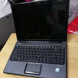 Repuestos Compaq V3500