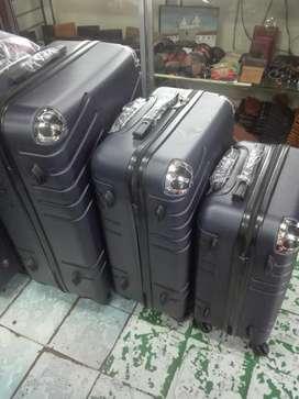 Maletas Envio Gratis ,el juego de 3 maletas a 130 dólares