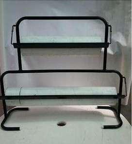 Porta Rollo Para Papel 60/40cm
