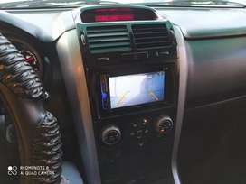 Se vende camioneta Suzuki Gran Vitara full
