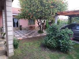 Casa en venta ubicada en El Jagüel