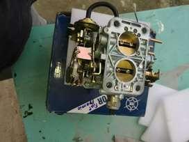 Carburador de fiat premio