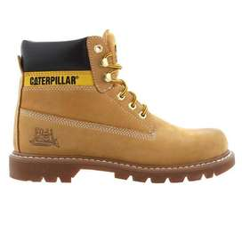 CATERPILLAR COLORADO TALLA GRANDE 45 0044