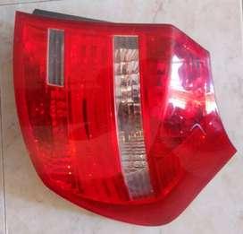 Stop derecho bmw serie 1 e81 e87, 116i, 120i.