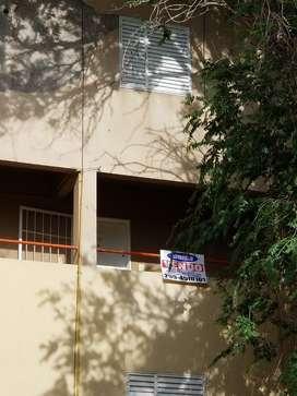 Vendo Duplex 2 Dorm con Mejoras Babarda