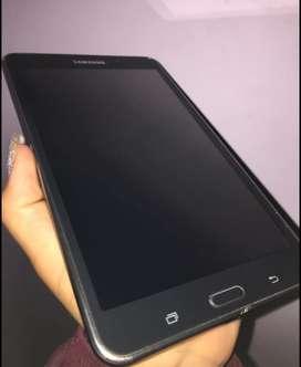 Samsung Galaxy TAB 4✅