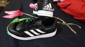 Zapatos Adiddas- Skechers