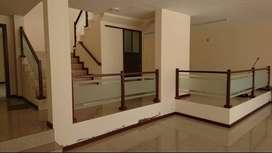 Rio Coca, oficina, 600 m2, 12 ambientes, 7 baños, 16 parqueaderos