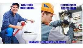 MULTISERVICIOS JHON JAIRO GIRALDO
