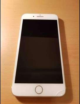 Vendo IPhone 7 perfecto estado