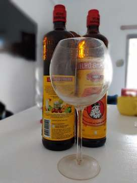 Cachaca  Copa