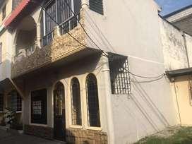 Venta de Casa en Sauces 3, cerca del mercado de Sauces 9, Norte de Guayaquil