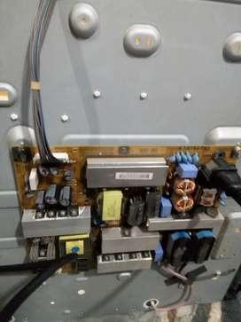 Tarjeta fuente TV LG 42lk450
