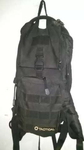 Camelback marca tactical
