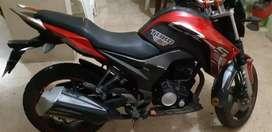 Moto Tuko 200cc En Venta
