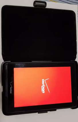 Tablet Android Elipsis Android Barata