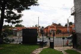 Dueño Vende Permuta 5 amb. zona norte San Miguel