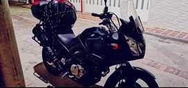VENDO VSTROM 650 DL