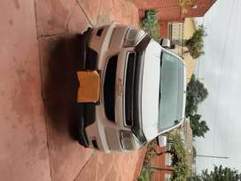 Chevrolet s10 2013 4x2 en venta