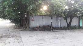 VENDE LOTE EN BARRIO UNIÓN. - wasi_377451 - inmobiliariala12
