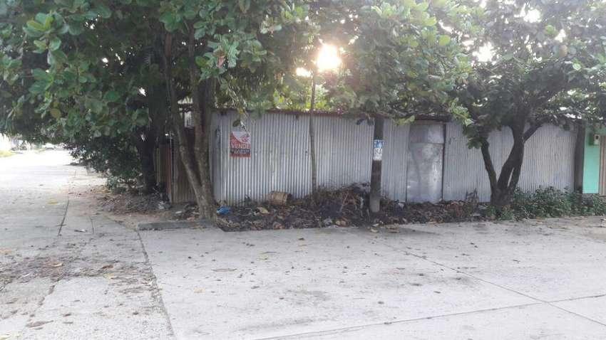 VENDE LOTE EN BARRIO UNIÓN. - wasi_377451 - inmobiliariala12 0